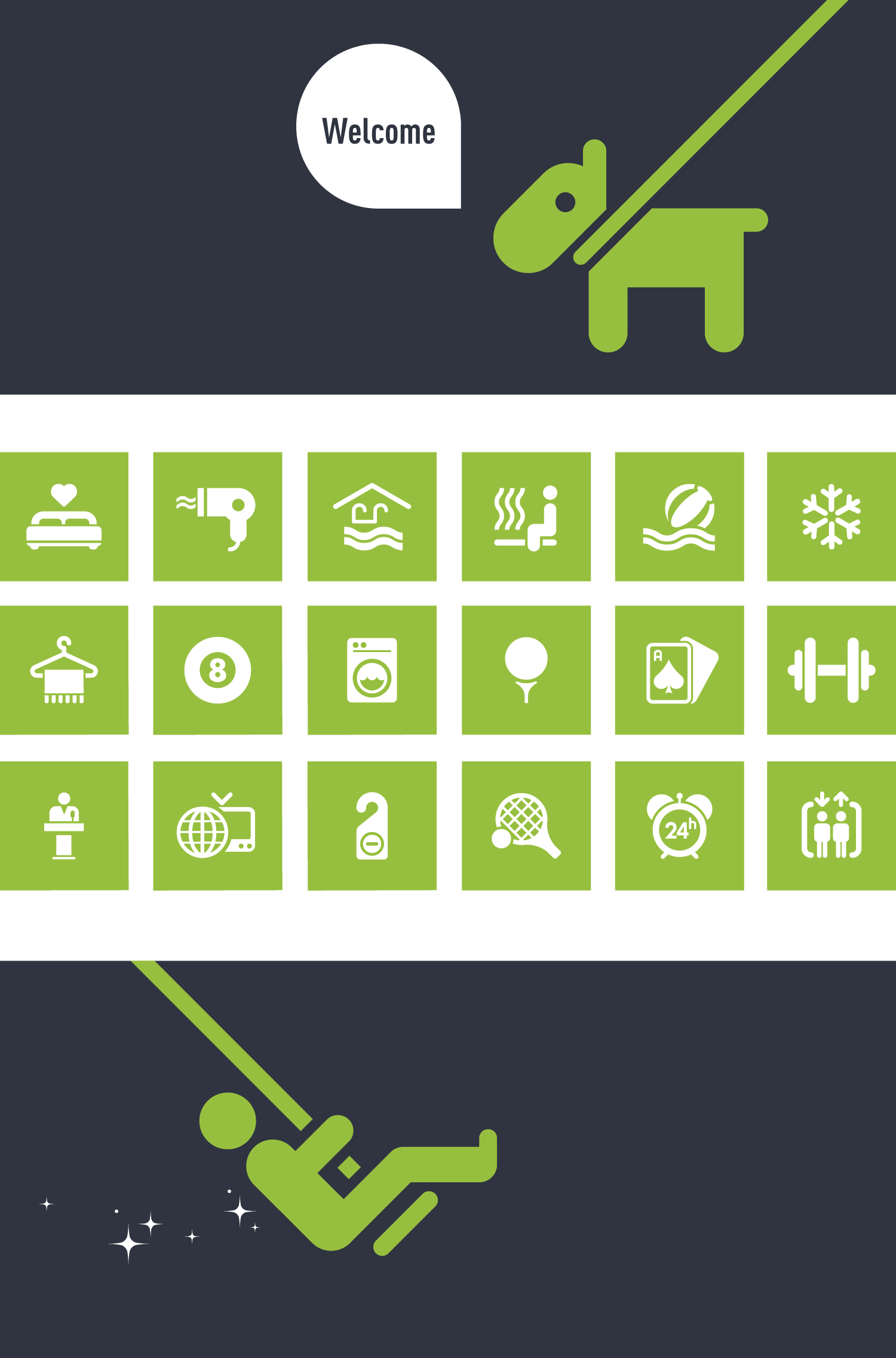 hotel-facility-icons-and-services