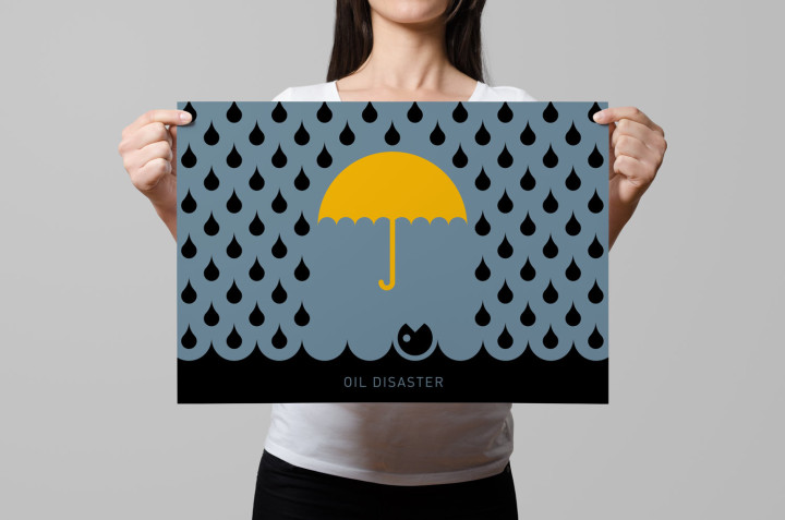 oil-disaster-pollution-illustration-concept