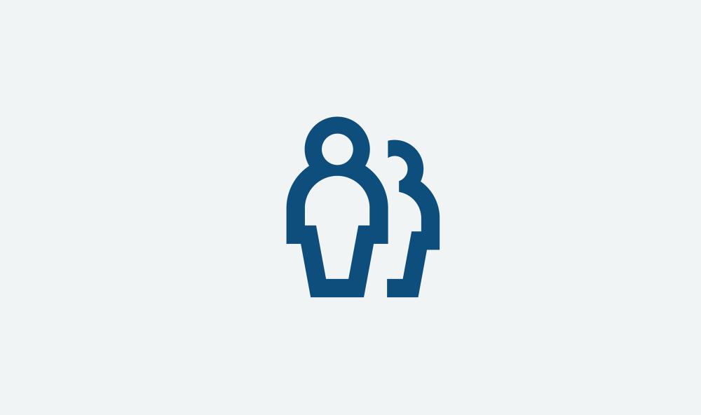 avatar icon design