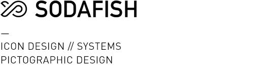sodafish